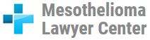 Mesothelioma Lawyer Center